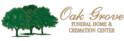 Oak Grove Funeral Home & Cremation Center